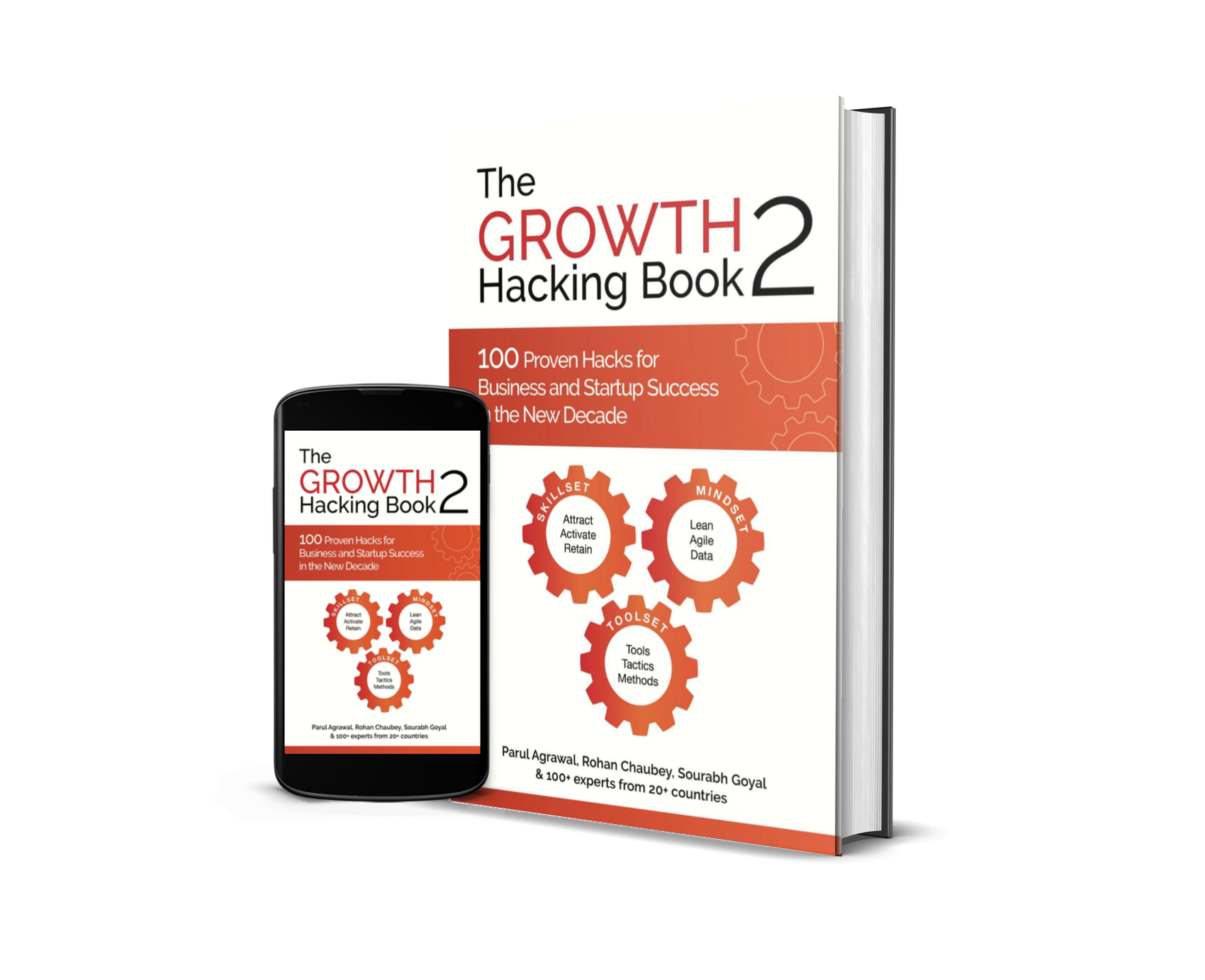 The-Growth-Hacking-Book-2